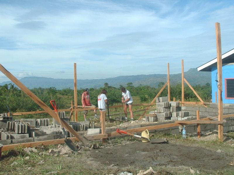 filippijnen2008-115