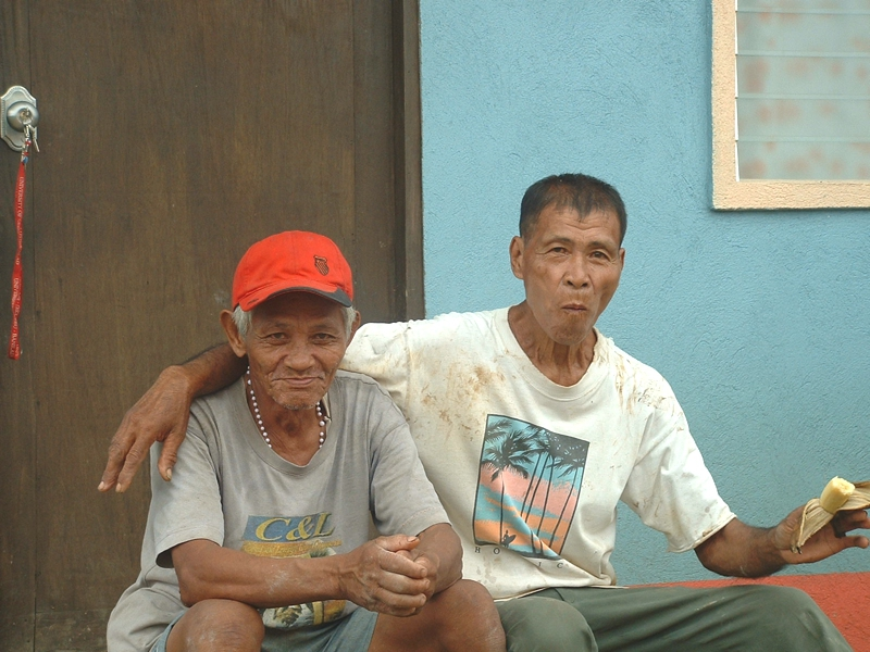 filippijnen2008-130