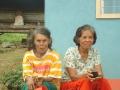 filippijnen2008-129